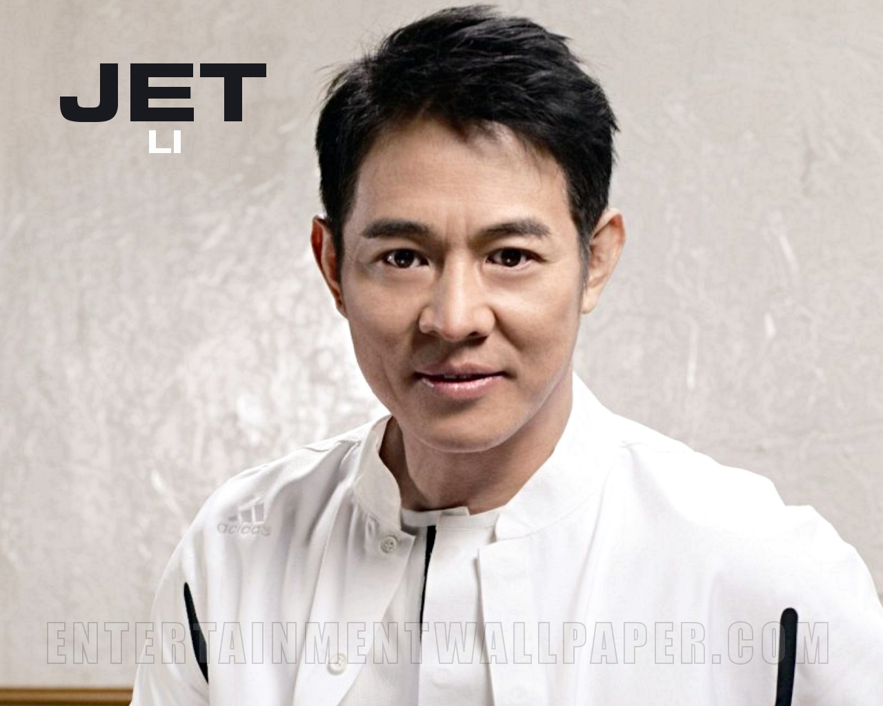 John S. Davies (actor) Gallery Jet Li The One The Male Celebrity
