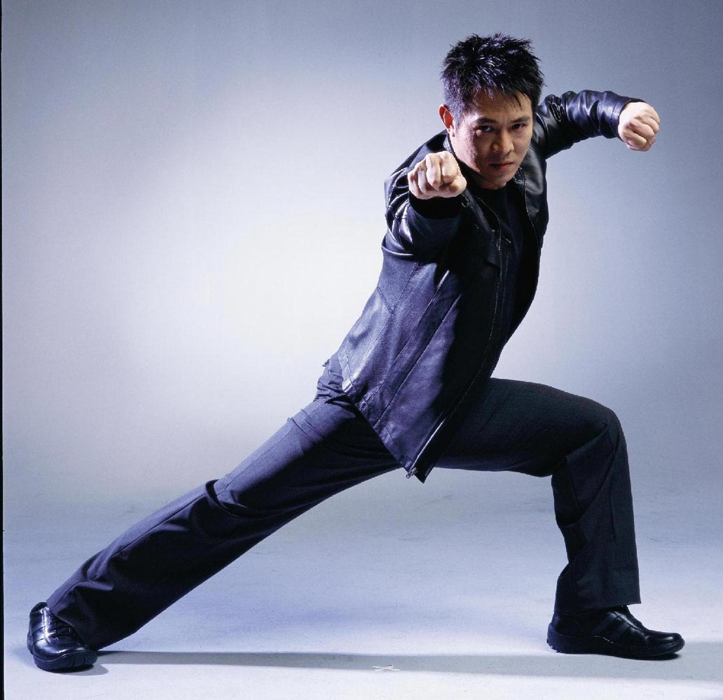 jet li rise to honor ps original novo lacrado frete gratis MLB F