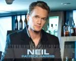 Neil Patrick Harris 25