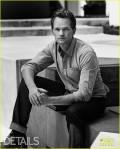Neil Patrick Harris 31
