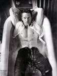 Neil Patrick Harris 35