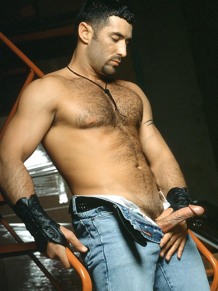 Секс Димы Билана